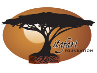itafari_logo